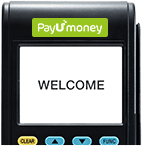 Card swipe machine India